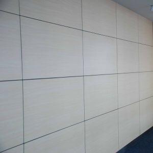 panneau de rev tement de mur du stratifi hpl de contrat. Black Bedroom Furniture Sets. Home Design Ideas