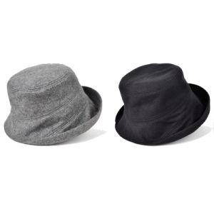 Neuer Auslegung Headwear Form-Freizeit-Hut
