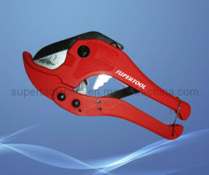 42mm Manual Pipe Cutter (292142)