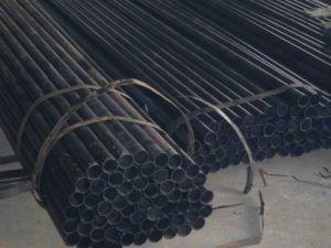 黒い管(ASTM A53-1996)