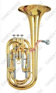 Modèle de baryton/piston de baryton (BA33BH-L)