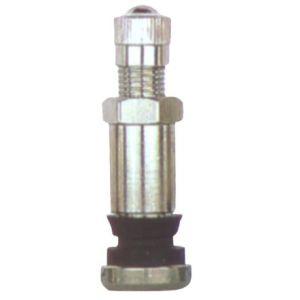 Clam-в клапане автошины металла (TR416SSS)