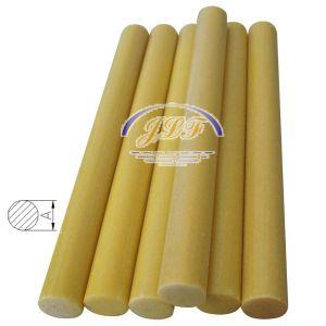Barra redonda de la fibra de vidrio barra redonda de la - Barras de fibra de vidrio ...