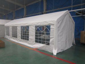 4*8m Party Tent com PVC