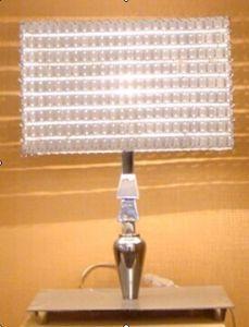 현대 실내 장식적인 테이블 램프 – 현대 실내 장식적인 테이블 ...