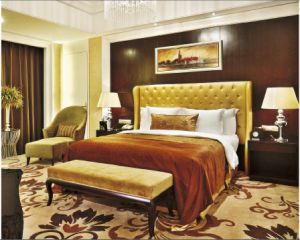 Luxury star hotel president bedroom furniture sets standard king size - Luxury Star Hotel President Bedroom Furniture Sets