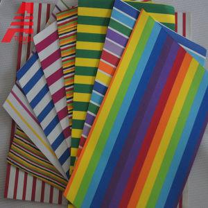 Folha de EVA com cores Lines (EVS0815)