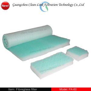 2016 Filter van de Vloer van de Verkoop van de schoon-Verbinding de Hete met Dikte 50mm/60mm