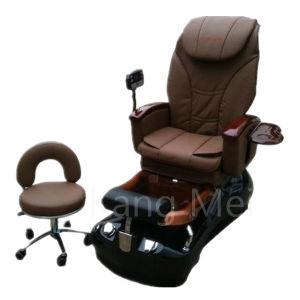 Silla usada km s001 de pedicure silla usada km s001 de pedicure proporcionado por heshan - Sillas para pedicure ...