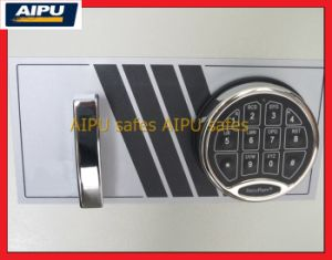 Aipu- Fire Proof Home et Office Safes avec Electronic Lock (SCF1418E)