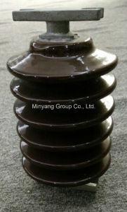 Isolador do borne da porcelana da alta qualidade (P-70 P-13)