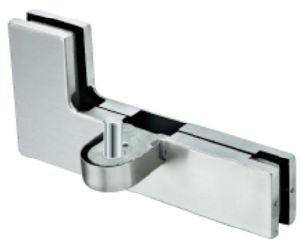 Braçadeira de vidro da porta da alta qualidade (FS-140FR)