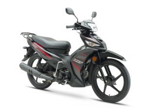 Yamaha Vega Force Spare Parts