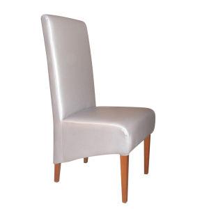 chaise moderne de restaurant de dos de haute ytc013. Black Bedroom Furniture Sets. Home Design Ideas
