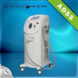 Tutti i dispositivi di rimozione dei capelli laser