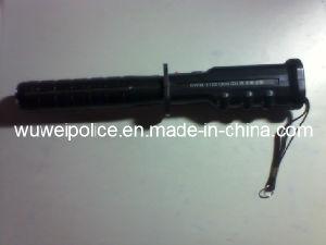 Selbstverteidigung DWW-1122 (300ZD) Device