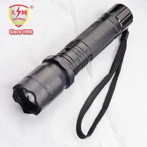 classical 1101 rechargeable flashlight stun gun classical 1101 rechargeable flashlight stun gun. Black Bedroom Furniture Sets. Home Design Ideas