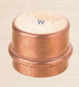 Stampare l 39 accessorio per tubi della pressa del for Migliori tubi per l impianto idraulico