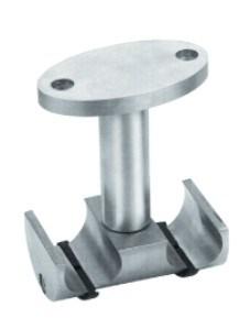 Braçadeira de tubulação (FS-810)