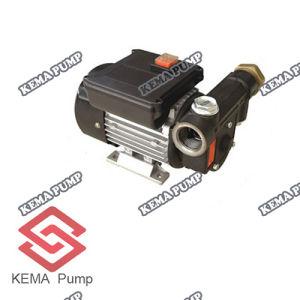 電気油ポンプ/転送ポンプ