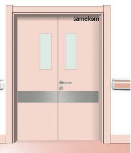 modle de porte de chambre coucher de station dinfirmire dhpital - Modele Porte Chambre