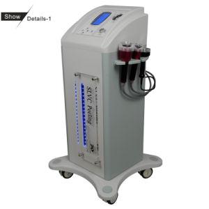 Slv960 5 dans 1 machine de beauté de forme de corps (CE, ISO13485, since1994)
