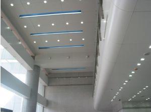 클래딩 벽 디자인 – 클래딩 벽 디자인에 의해 제공Guangzhou Auspoll ...