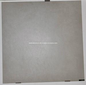 600X600mm Glazed Matt Porcelain Floor Tile (LP60A)