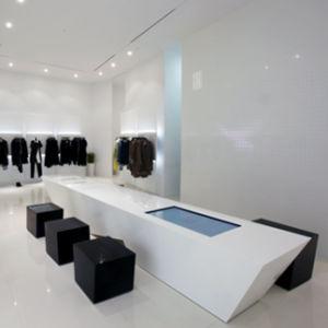 de moderne lijst van het bureau van het ontwerp lange tw matb 257 de moderne lijst van het. Black Bedroom Furniture Sets. Home Design Ideas