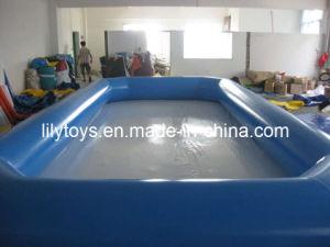 Raggruppamento gonfiabile piscina op012 for Piscine enterree 6x4