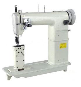 Machine coudre industrielle serrure aigu double for Machine a coudre 820 atf
