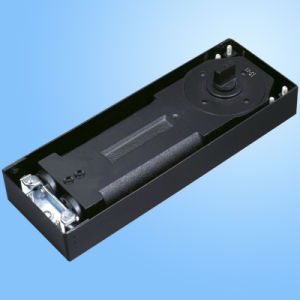 Patch Fitting Lock / Patch Fitting (FS-160)