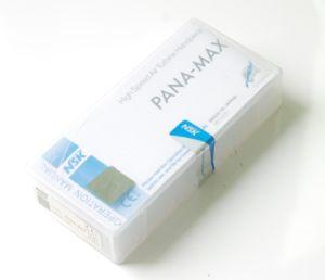 Turbina de aire dental Pana-Máxima de NSK Handpiece (Pax-SU)