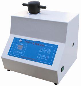Máquina de incrustación automática