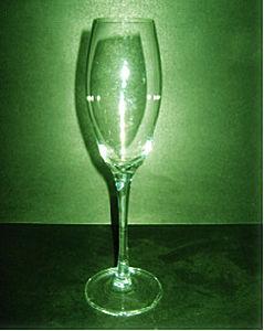 De Kop van Champagne (001)