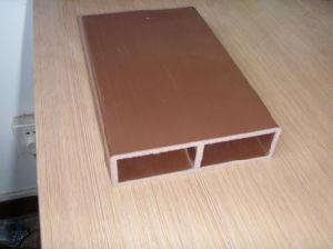 Ocox WPC Timber / Deck Board (140 * 40mm)