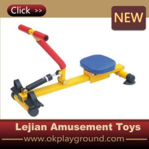 Équipement de conditionnement physique des enfants (12172E)