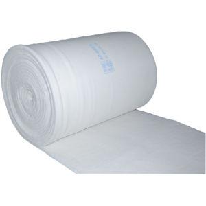 De Filter van het plafond (af-600G)
