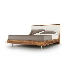 Bj01a diverse houten reeksen van het meubilair van de slaapkamer van het ontwerp van het - Slaapkamer stijl volwassene ...