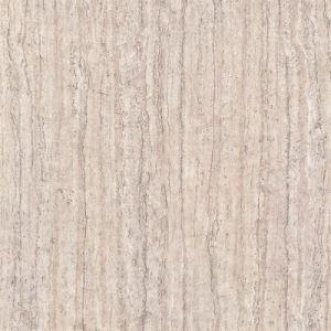 Tuiles de sol en porcelaine glacée en métal 600X600mm (F6631)