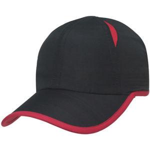 Auslegung-Ära-Schutzkappen-Hut 100% der Männer Baumwolneuer