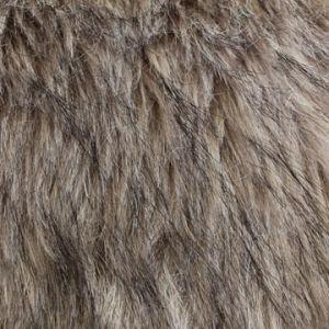 모조 늑대 모피 (ESHP-370-2) – 모조 늑대 모피 (ESHP-370-2)에 의해 ...