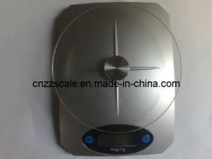Disgaggio elettronico della cucina (ZZSP-901)