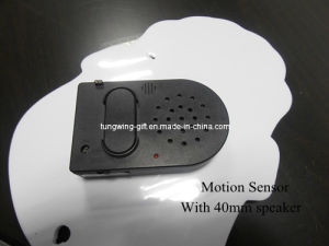 enregistreur de capteur de mouvement enregistreur de capteur de mouvement fournis par tung wing. Black Bedroom Furniture Sets. Home Design Ideas