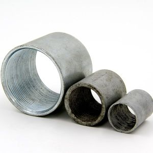Greenhouse를 위한 최신 DIP Galvanized Steel Pipe