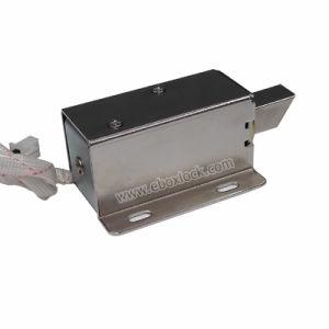 Alle produkte zur verf gung gestellt vondajiang lock co for Schrank verschluss