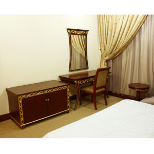 호텔 침실 가구 - 1 – 호텔 침실 가구 - 1에 의해 제공Foshan Shunde ...