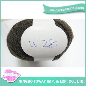 Alta Resistência Tape Lanterna Wool Knitting Fios fantasia -8