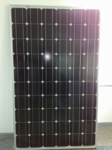 Конверсионный курс mono-Crystalline Solar Modules Panels Avespeed 230W High