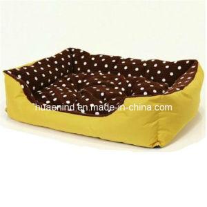 Weiches Pet Bed für Dog Cat
